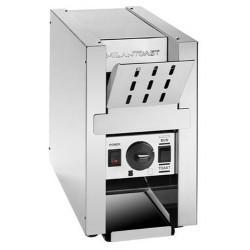 Milan Conveyor toaster